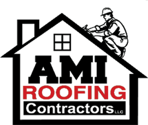 AMI Roofing Contractors Inc logo
