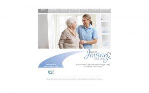Elder's Journey - before snapshot