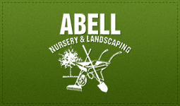 Abell Nursery thumb