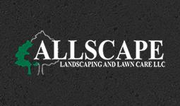 Allscape thumb