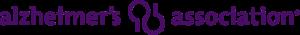 Alzheimer's Association Greater Indiana Chapter logo